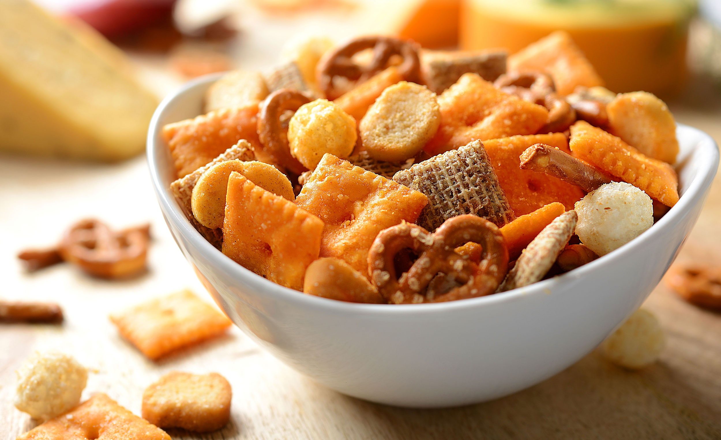 Cheez-It-Snack-Mix