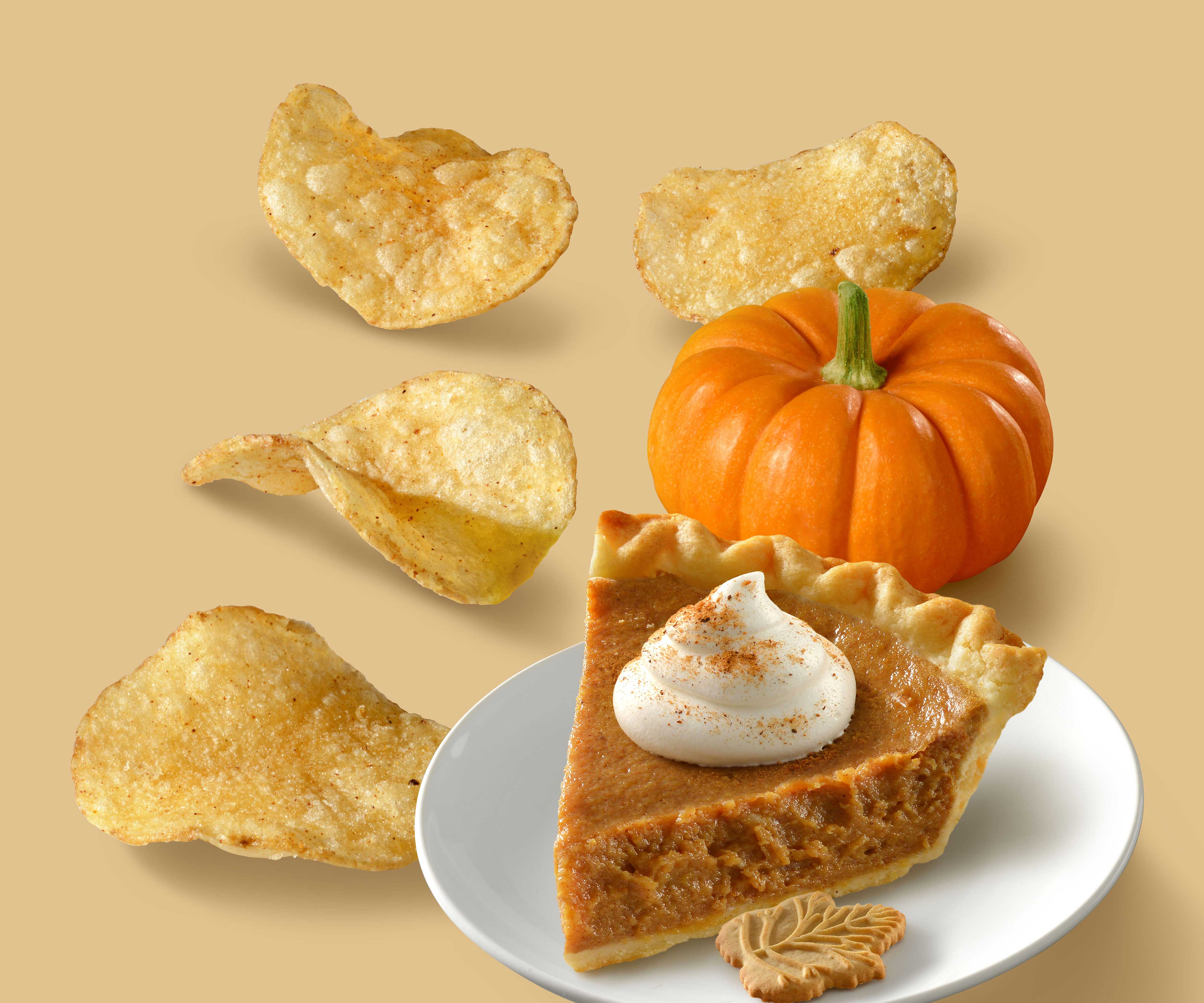 Pumpkin-Pie-Kettle-Chips-3-masked-3