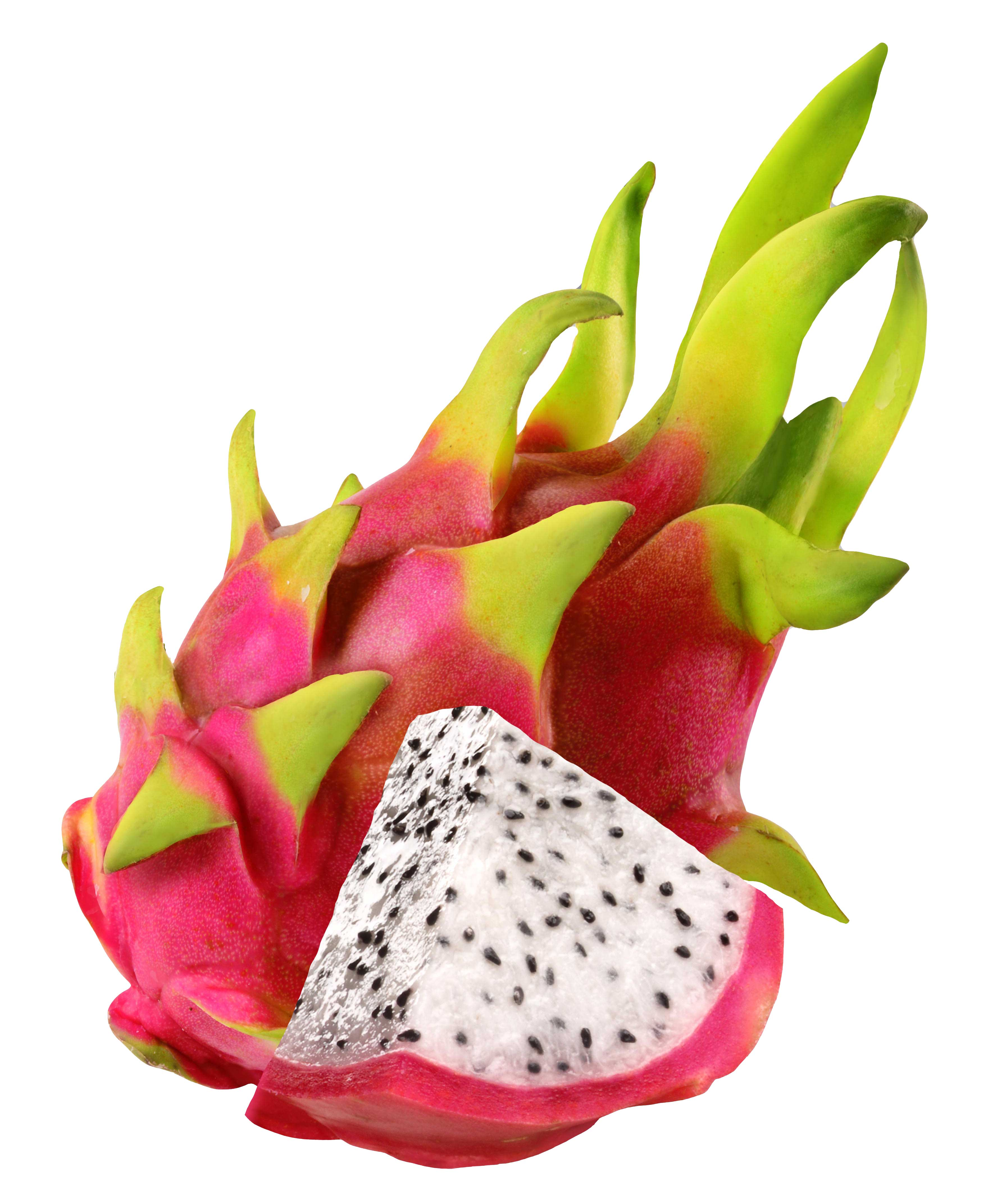 mike wepplo photoreal photography dragonfruit